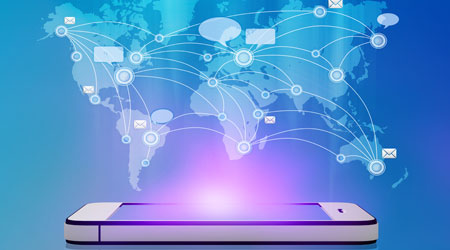 העולם עובר לדיגיטל - וגם משיכת הפיקדון הצבאי