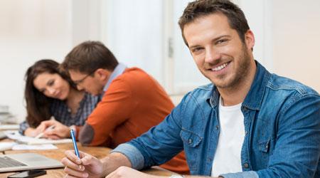 """נכון ל 2020 - אין העדפה מיוחדת לבוגרי מנה""""ס באוניברסיטאות לעומת בוגרי מכללות אקדמיות"""